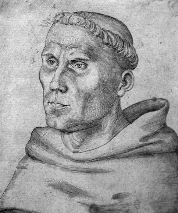 young-luther-1-jpg